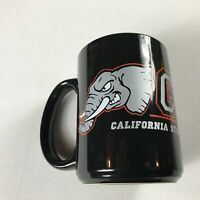 Cal State Fullerton Coffee Mug Heavy Drink Cup Titans Student Alumni California