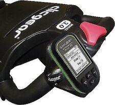 Clicgear Golf Kart GPS oder Handy Halter
