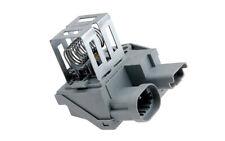 Résistance chauffage Ventilation RENAULT CAPTUR CLIO IV à partir 2012 255505343R