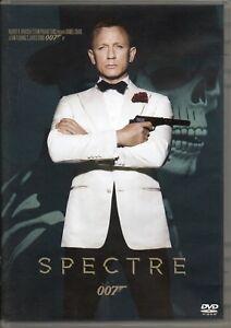 Spectre - dvd - usato