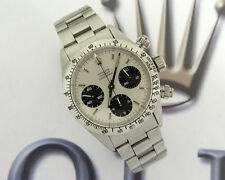 Rolex Men's Adult Wristwatches with Chronograph