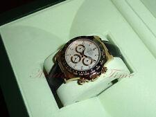 Rolex Cosmograph Daytona Everose Gold & Ceramic Rose Gold Chronograph REF#116515