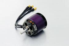 Hacker Brushless Motor A 30 / A30-12 L V2 - 143 g - 500 W