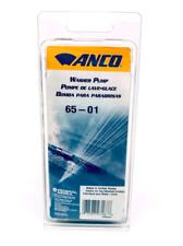 Anco Windshield Washer Pump 65-01