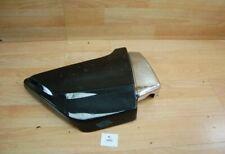 Suzuki GS450 T 47111-44300 Seitendeckel rechts ,Cover rh Verkleidung xl1455