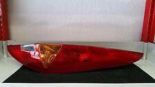 Fanale posteriore destro FIAT Punto 2/II° 3/III° serie 188 3 porte dal 1999-2012
