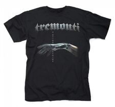 TREMONTI - A Dying Machine T-Shirt