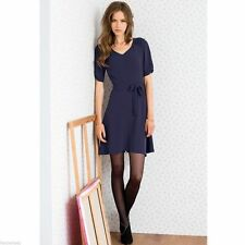 1152d15d476 Linen Blend Dresses for Women