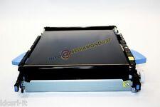 CINGHIA DI TRASFERIMENTO BELT HP CF081-67904 TRANSFER ENTERPRISE PRO 500 M551