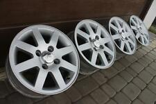 "14"" FORD alloys 4x108 fiesta MK5 6 7 focus courier puma escort ka xr3i turbo RS"