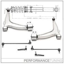 Kit -6 pcs- Bras de Suspension Avant, Gauche+Droite - OPEL SIGNUM / FIAT CROMA