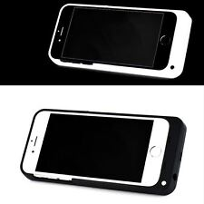 3200mAh External Battery Backup Case Charger Portable Power Bank for iPhone 6