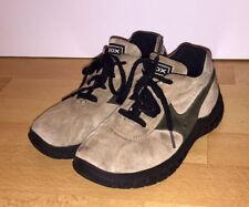 Hermosas GEOX zapatos para niños jóvenes talla 34 zapatos-zapatillas zapato bajo