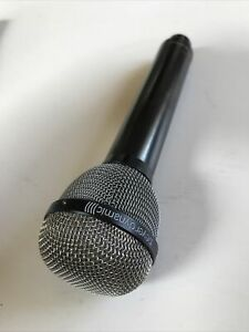 Beyer Dynamic M88N microphone And Sm57 For Parts