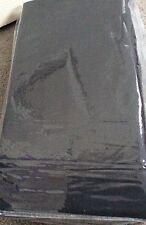 Polycotton NEXT Home Bedding