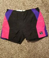 Vintage Bellwether Padded Shorts Cycling Mountain Biking Size XL Men/Unisex