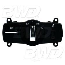 Headlight Switch BWD S10317
