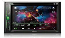 "Pioneer AVH-220EX 6.2"" Touchscreen Bluetooth Car Stereo DVD Receiver *AVH220"