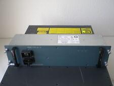 Cisco PWR-2700-AC/4   2700W AC-Power Supply für Cisco 7604 6504-E WS-C6504-E