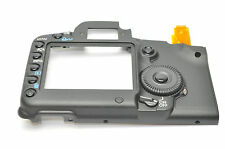 Canon 5D Mark II Rear Back Cover Lid Repair Part CY3-1597