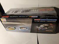 Austin Dillon #3 2012 RCR 1/24 Lionel NASCAR Diecast Advocare open box