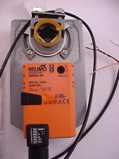 Belimo GMB24-SR Actuator    Ships on the Same Day of the Purchase