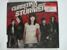 Christina Stürmer - Lebe Lauter - Limited Pur Edition, EM Song Fieber, Ohne Dich