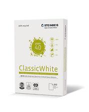 G LALO Blattgoldpapier 250 g//m² DIN-A4 auf DIN-A5 gefalzt 20 Blatt f Tintenst.