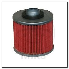 Hiflo filtre à huile hf145 yamaha xt 550 5y3