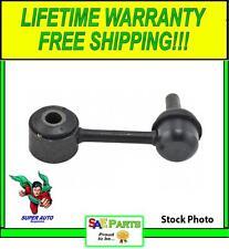 *NEW* Heavy Duty K750029 Suspension Stabilizer Bar Link Kit  Rear