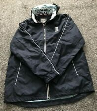 Cricket umpires jacket xx-large. Padded lining