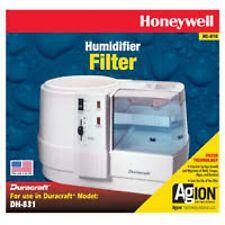Open Box Honeywell HC818 Humidifier Filter Fits DH-831