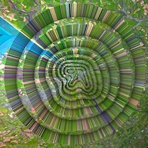 Aphex Twin - Collapse Ep CD NEW