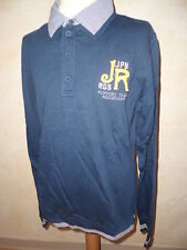 Polo JAPAN RAGS Taille 12 ans