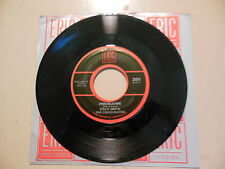 Billy Joe The Checkmates Percolator/Ajax Liquor Store Hudson And Landry   NEW 45