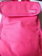 Bolsa De Almuerzo empacar Ideal Para La Escuela Y Picnic De Los Días De Comida Para Bebé Bolsa Térmica