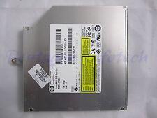 HP Super Multi DVD+RW Laufwerk GT30L 509419-002 ohne Blende für HP Pavilion DV6