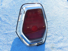 1964 CHRYSLER  TAILLIGHT