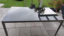 Gartentisch, Balkontisch, Terrassentisch