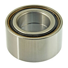Wheel Bearing fits 1992-2009 Mercedes-Benz S500 CL500 E320  AUTO EXTRA/BEARING-S