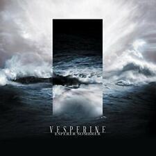 VESPERINE-ESP+RER SOMBRER (LTD.DIGI) CD NUOVO