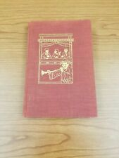 Tales Out Of School by John J. Espey (Hardcover/Stated 1st Edition/Borzoi)[1947]