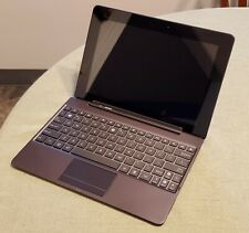 ASUS Eee Pad Transformer Prime TF201 32GB, Wi-Fi, 10.1in - Amethyst Gray