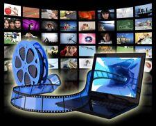 AviDemux Video & Movie Editor For Windows MPEG, DVD, AVI Custom Subtitiles