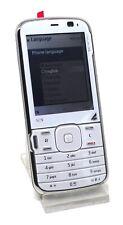Nokia N79 Canvas white Latin NEW SWAP ORIGINAL UNLOCKED