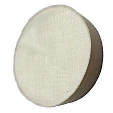 Washable Foam Filter Fits Hoover Linx BH50010, BH50015, SH20030 902185003