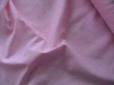 Allgemeine Handarbeitsstoffe aus Polyester