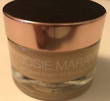 Josie Maran WhippedArganOilBeautyButter Ultra Hydrating Velvet Foundation 1.18oz