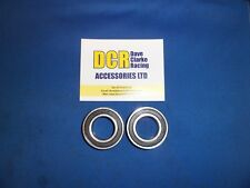 REAR WHEEL BEARINGS TO FIT HUSABERG AND KTM