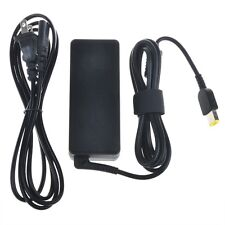 Generic AC Adapter Charger For Lenovo C260 57327436 57327041 57327824 Power PSU